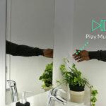 Hayo: el control remoto universal para la casa