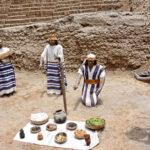 Ofrecen ingresos gratuitos en huaca Pucllana por celebración del Día de los Museos