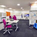 Colombia: IBM abre su 3er laboratorio digital Studio en Latinoamérica