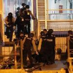 Indonesia: Ataque suicida en estación de buses deja 5 muertos y 10 heridos (VIDEO)