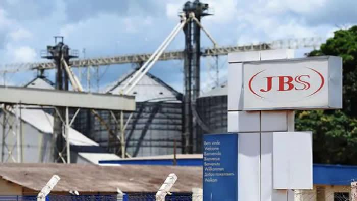 J&F pagará multa de 3200 mdd por escándalo