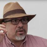México: Asesinan a tiros en Sinaloa al periodista y escritor Javier Valdez
