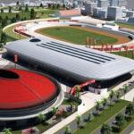 Juegos Panamericanos: Cambiar dos sedes ahorrará US$ 88.5 millones