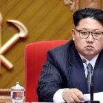 """Corea del Norte: Misil lanzado ha mostrado un """"rendimiento nunca antes visto"""""""