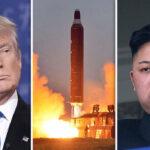 Corea del Norte acelerará al máximo su programa nuclear en respuesta a Trump