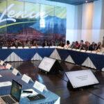 """Ecuador: Moreno forma un gabinete para la """"unidad, consenso y diálogo"""""""
