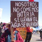 Reconocer tierras indígenas reduce pobreza y mantiene la biodiversidad