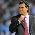 Sporting Cristal: 'Chemo' Del Solar dice que su equipo estuvo bien en lo futbolístico