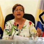 Venezuela: Consejo Electoral aprobó elecciones constituyentes en julio (VIDEO)