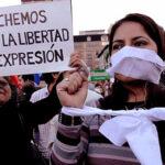 La ANP rechaza abusos contra periodistas en Chiclayo