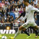 Liga Santander: Real Madrid en vivo ante Málaga puede ser campeón español