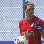 Mauricio Viana reconoce el desastre hecho por Cristal en la Copa Libertadores