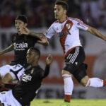 Melgar vs River Plate: Día, hora y canal en vivo por la Copa Libertadores