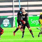 Torneo de Verano: Melgar jugará la final con UTC con empate ante Ayacucho 2-2