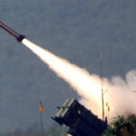 China realizó prueba de nuevo misil con capacidad para 10 cabezas nucleares (VIDEO)