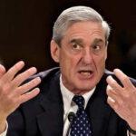 EEUU: Designan ex director de FBI Mueller para supervisar caso de injerencia rusa