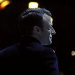 """Macron: """"Lo que hemos hecho no tiene precedente ni equivalente"""""""