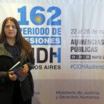 CIDH reprueba la represión a periodistas en protestas en Paraguay