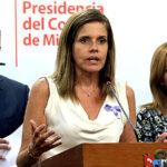 Asamblea del Comité Olímpico en Perú contribuirá a posicionar imagen del país