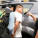Migraciones: Capturan 14 personas por trámites fraudulentos