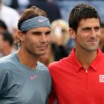 Roland Garros: Nadal y Djokovic ganan fácil y avanzan a la 3ra ronda