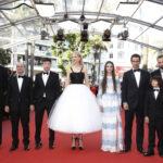 Nicole Kidman y Al Gore: cine y política en la alfombra roja de Cannes