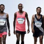 Breakin 2, el gran reto Nike