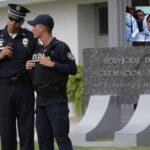 Panamá: Fueron incinerados restos del exdictador Manuel Antonio Noriega