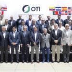 La OTI con variada agenda e invitados inicia reunión en Miami