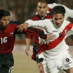 ¿Qué dicen en Chile sobre los goles de Paolo Guerrero?