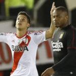 Copa Libertadores: FBC Melgar juega su última carta ante River Plate