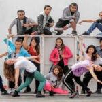 Festival de Culturas Urbanas – Pura Calle recibe apoyo de la CAF y ONU