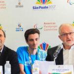 APC: Parapanamericanos tienen valla alta tras Toronto 2015 y Río 2016