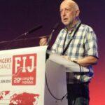 FIP alerta sobre las amenazas a la libertad de prensa