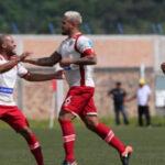 Universitario gana 2-1 a Unión Comercio por la fecha 1 del Torneo Apertura (VÍDEO)