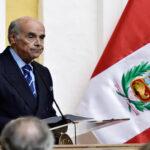 ONU: Ingreso a Consejo de Seguridad es reconocimiento a política exterior