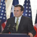 Puerto Rico: Afirman que sigue adelante plebiscito sobre estatus de la isla