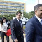 Argentina: Gobierno se reúne con los abogados de empresa Odebrecht
