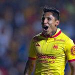 Selección peruana: Raúl Ruidíaz llega a Lima y descarta juegue amistosos de junio