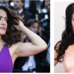 EEUU: Celebridades latinas revelan el mejor consejo que les ha dado su madre