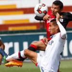 Torneo Apertura 2017: Resumen, resultados y tabla de posiciones de la fecha 1