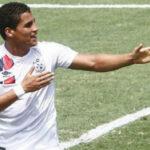 Torneo Apertura: Buen debut de San Martín al ganar a Melgar 3-2 (VÍDEO)