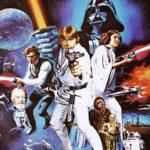"""""""Star Wars"""": Cuarenta años de fiebre galáctica que revolucionó el cine"""