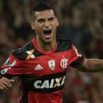 ¿Qué dijo Miguel Trauco luego del gol que anotó en el triunfo del Flamengo?