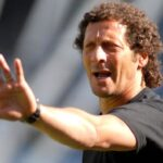 Universitario vs Alianza Lima: El clásico se juega a pedido de Pedro Troglio