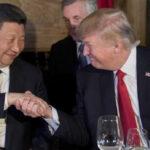 EEUU y China anuncian acuerdo comercial y reapertura de mercados