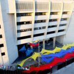 Venezuela: Tribunal Supremo declara legalidad del estado de excepción