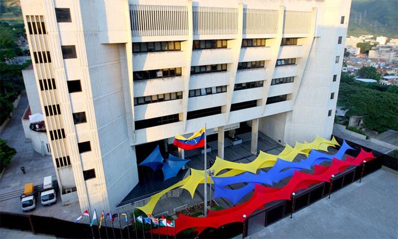 TSJ admitió demandas de protección contra alcaldes de Miranda y Mérida