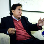 Caso Toledo: Poder Judicial y Fiscalía se reunirán para mejorar extradición