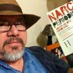 CPJ condena asesinato de periodista en Sinaloa